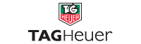 /tagheuer