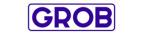 格劳博(GROB)机械文档翻译和口译服务