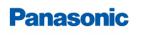 松下(Panasonic)自动制面包机说明书