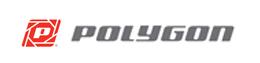 博力根(Polygon)简体中文官方网站