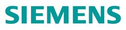 2010 年西门子(SIEMENS)APAC 自动化用户年会