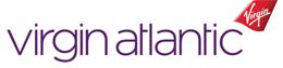 维珍大西洋航空(Virgin Atlantic Airways)营销资料